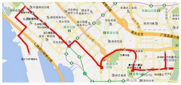 西乡县沙河镇地图